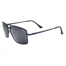 Slnečné okuliare Laceto BUDDY BLUE