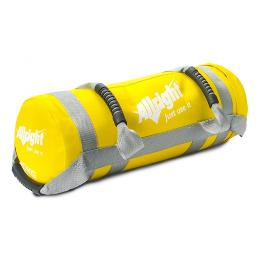 Power bag 10 kg