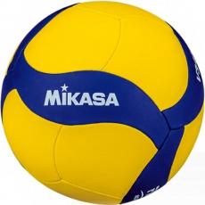 Volejbalová lopta V370W
