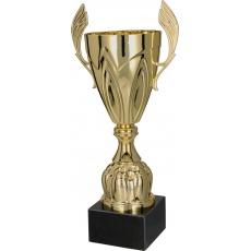 Sportovní pohár Luxus 4126 EDO