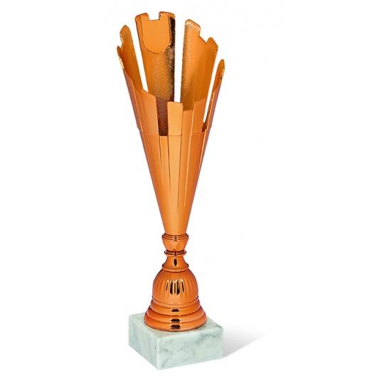 Sportovní pohár Standart 002 HAND