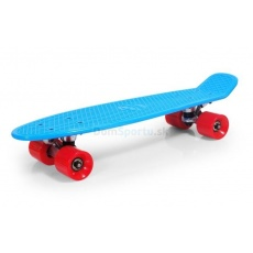 Penny board SMJ sport BLUE