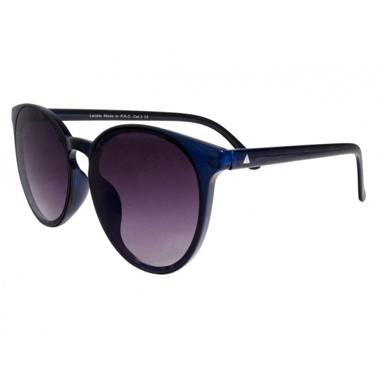 Slnečné okuliare Laceto GINA BLUE