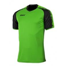 Športový dres AGNONE MAX