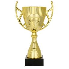 Sportovní pohár Ekonomy 544 STRNY