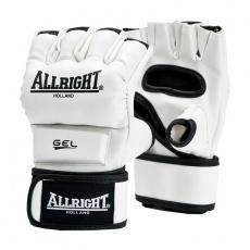 Rukavice MMA Gel Allright