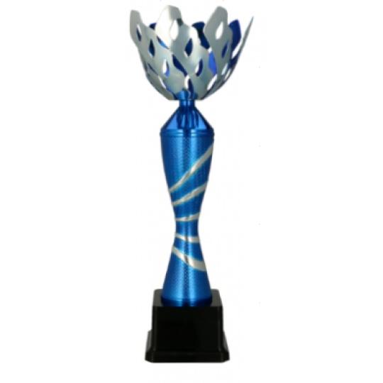 Sportovní pohár Standart 540 FLOWER