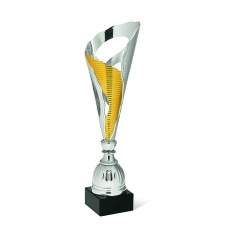 Sportovní pohár Standart 004 SUNSTRE