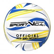 Volejbalový míč - velikost 5