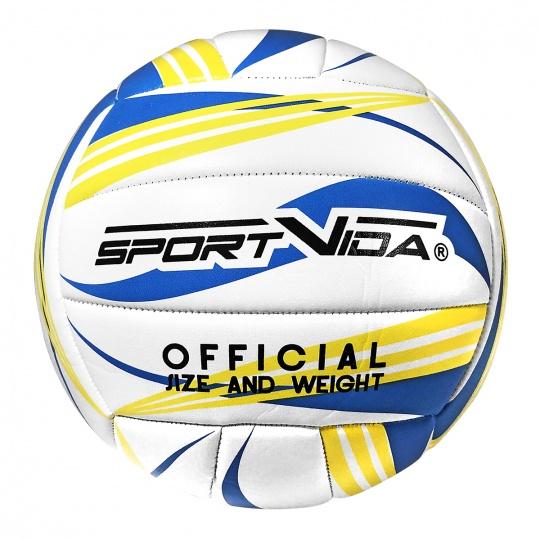 Volejbalová lopta - veľkosť 5