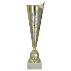 Sportovní pohár Luxus 1079 MUCHY
