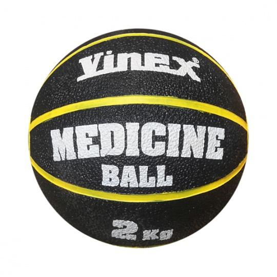 Medicimbal Vinex 5 kg
