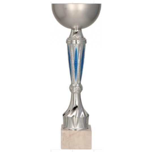 Sportovní pohár Ekonomy 421 STIHLY