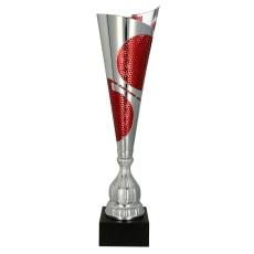Sportovní pohár Luxus 1078 MREDIK