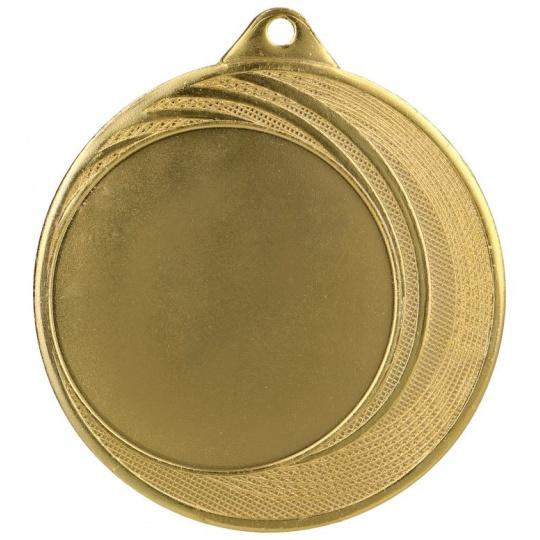 Medaile MMC 3075