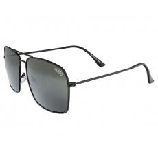 Slnečné okuliare Laceto KELVIN BLACK