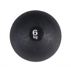 Slam ball Sportvida 5 kg