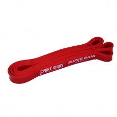 Power Band Sport Shiny 208 x 0,45 x 2,3 cm