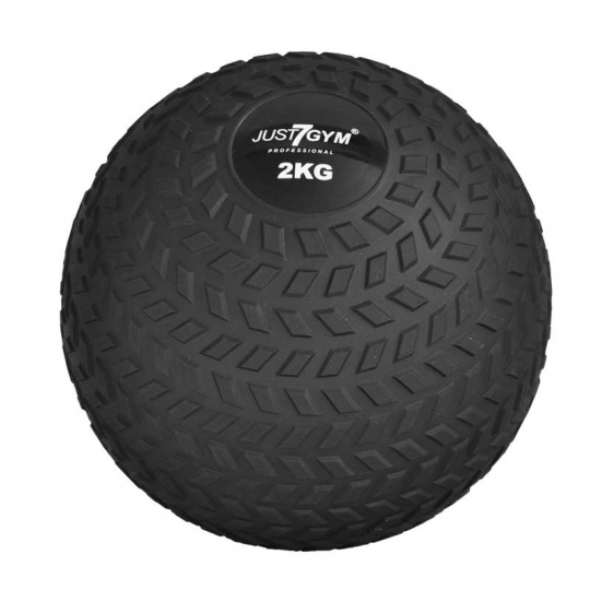 Slam ball Just7Gym 40 kg Tire