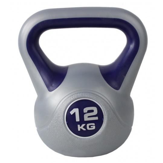 Kettlebell Sportvida 12 kg