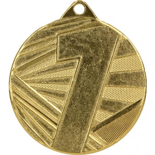 Medaile ME 005