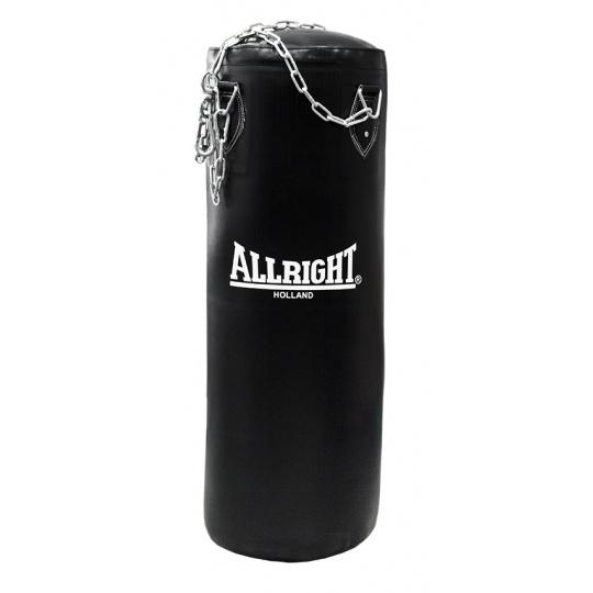 Boxovací pytel All Right   33 x 100 cm (28 - 30 kg)