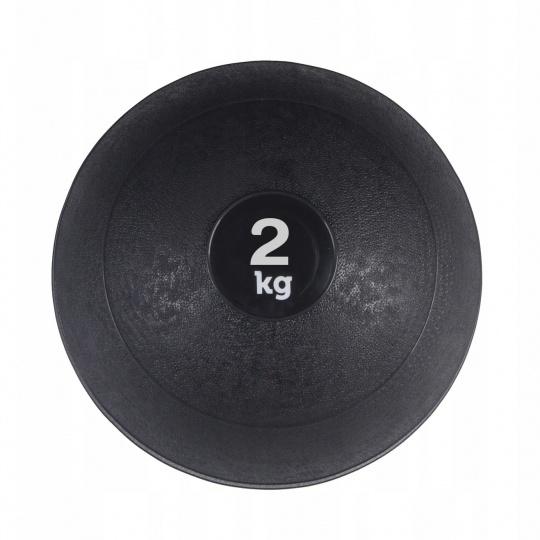 Slam ball Sportvida 2 kg