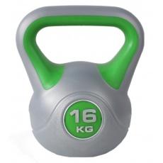 Kettlebell Sportvida 16 kg