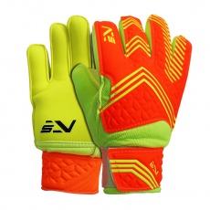 Brankářské rukavice Sportvida Mango Orange