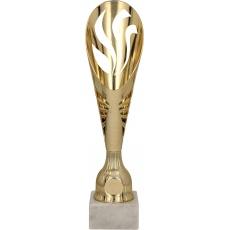 Sportovní pohár Ekonomy 9096 WERTIGO
