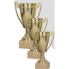 Sportovní pohár Super Ekonomy 377