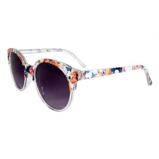 Sluneční brýle Laceto MERRY