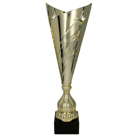 Sportovní pohár Luxus 1049 OPEN