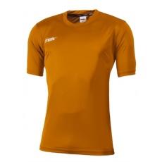 Športový dres BOGOTA MAX
