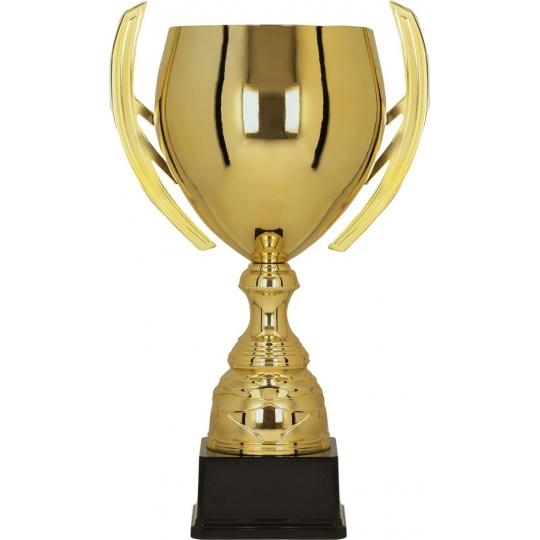 Sportovní pohár Luxus 1059 BATIKA