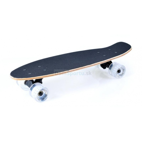 Peny Board SMJ sport SPINE