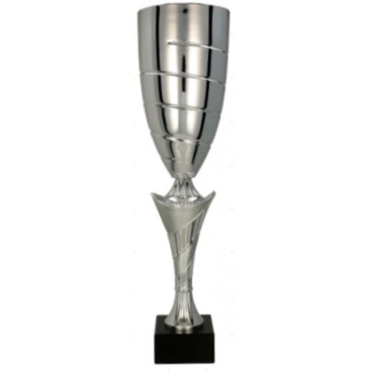 Sportovní  pohár Luxus 1150 MOHY