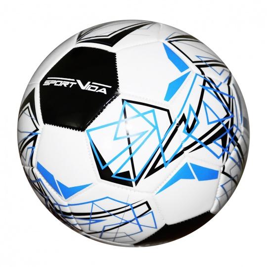 Fotbalový míč Sportvida - velikost 5