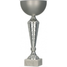 Sportovní pohár Super Ekonomy 1173