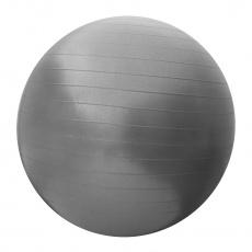 Gymnastický míč Sportvida 65 cm ANTI BURST