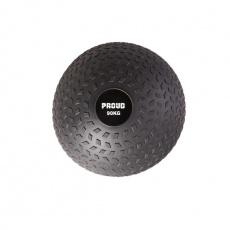 Slam ball Proud 3 kg Tire
