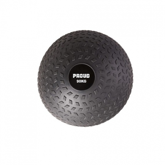 Slam ball Proud 3 kg Tire