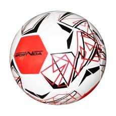 Futbalová lopta - veľkosť 5
