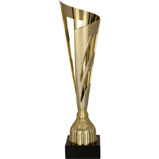 Sportovní pohár 7187