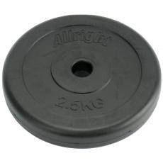 Kompozitový kotouč Allright 2,5 kg