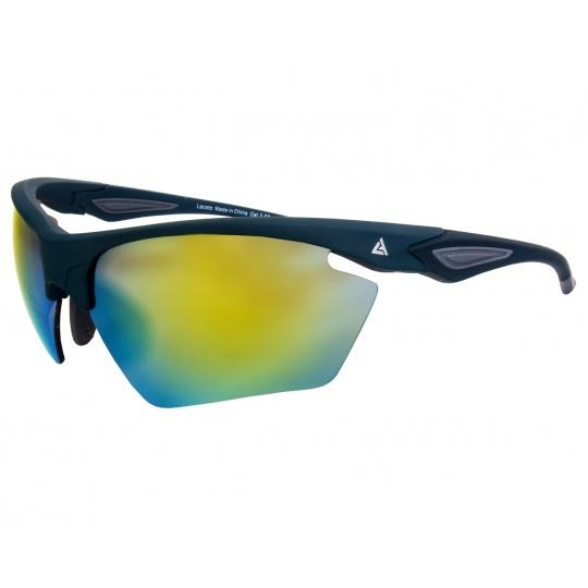 Slnečné okuliare Laceto ZARYA