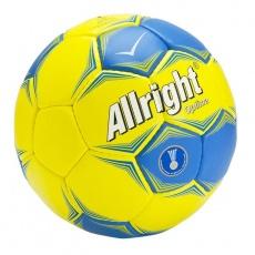 Házenkářský míč Allright OPTIMA III 58-60cm