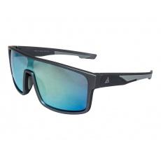 Sluneční brýle Laceto CRYSTAL GREY