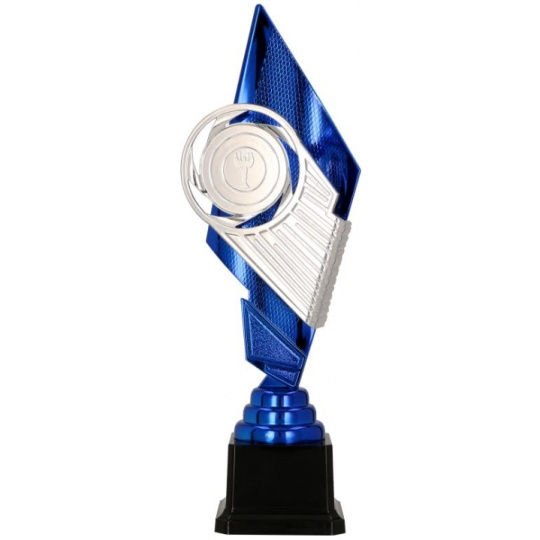 Sportovní pohár Ekonom 8310 STITO
