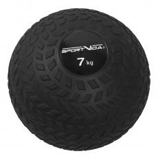Slam ball Sportvida Tyre 7 kg